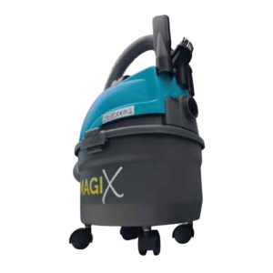 MAGIX-portable-wet-and-dry-vacuum-cleaner-img-1