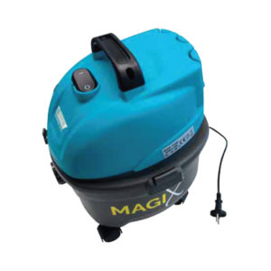 MAGIX-portable-wet-and-dry-vacuum-cleaner-img-2