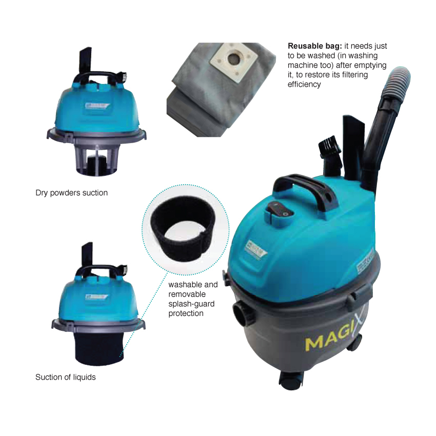 MAGIX-portable-wet-and-dry-vacuum-cleaner-img-3